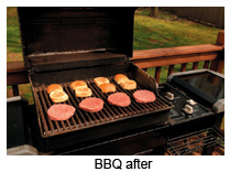 The Hygienic Home Barbeque Bbq Cleaning And Oven Cleaning